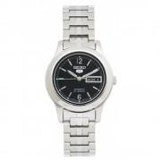 Seiko SYMD99K1 дамски часовник