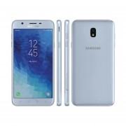 Smartphone Samsung J7 Star 32 GB 2 GB Ram- Desbloqueado- Azul