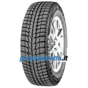Michelin Latitude X-Ice XI2 ( 225/65 R17 102T , Nordic compound )