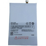 Li Ion Polymer Replacement Battery CPLD-359 for Coolpad Y75 Y76 Y90 Y80c Y80d T2-c01