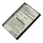 Акумулаторна батерия за NOKIA BP-4L E61i. E71, E90, N810
