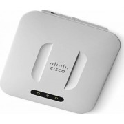 Access Point Cisco Dual Radio 802.11ac PoE