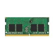 Kingston RAM Module - 8 GB - DDR4-2400/PC4-19200 DDR4 SDRAM - CL17 - 1.20 V