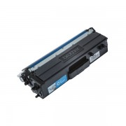 TN421C - Brother Toner, Cyan, 1800 pages