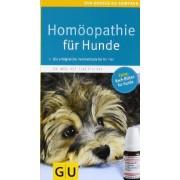 Elke Fischer - Homöopathie für Hunde: Die erfolgreiche Heilmethode jetzt auch für Ihren Liebling. Extra: Bach-Blüten (GU Der große GU Kompass) - Preis vom 02.04.2020 04:56:21 h