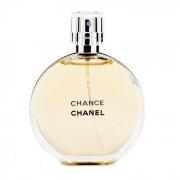 Chanel Chance Apă De Toaletă (fără cutie) 100 Ml