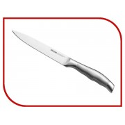 Нож Nadoba Marta 722813 - длина лезвия 125мм