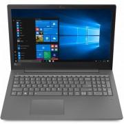 Notebook Lenovo V330 15.6 Core I3 6006u 4gb 1tb-hdd Dos - CAJA CERRADA