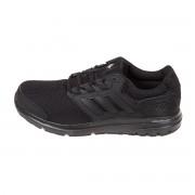 ADIDAS Мъжки маратонки GALAXY 4M - CP8822