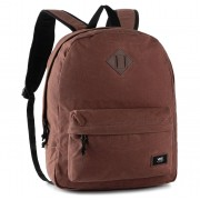 Vans Plecak VANS - Old Skool Plus Backpack VN0002TMYFQ1 Sequoia