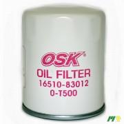OSK Oil Filter MZ-172