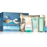 Biotherm Aquasource подаръчен комплект за жени