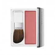 Clinique 115 - Smoldering Plum Blushing Blush Fard 6 g