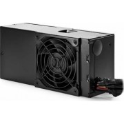 Sursa Be Quiet TFX Power 2 300W 80Plus Bronze Dual Rail Neagra