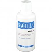 MEDA Pharma GmbH & Co.KG Sagella® pH 3,5 Waschlotion