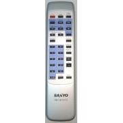 RBUB1470 Mando a distancia original Sanyo RB-UB007