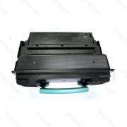 Samsung : Cartuccia Toner Compatibile ( Rif. MLT-D203L ) - Nero - ( 5.000 Copie )