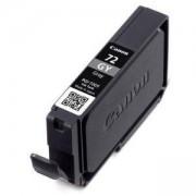 ГЛАВА CANON PIXMA PRO-10 - Grey ink cartridge - PGI-72GY - 6409B001 - P№ NP-C-0072GY/C(PG) - 200CANPGI 72GY - G&G
