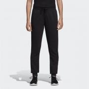 Adidas Jogginghose Essentials Linear