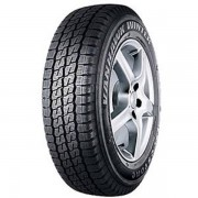 Firestone Vanhawk 2 Winter 195/75R16C 107/105R M+S