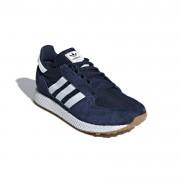 Pantofi sport barbati adidas Originals Forest Grove B41529