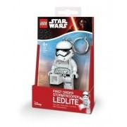 SmartLife LEGO Star Wars First Order Stormtrooper svítící figurka