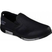 Pantofi Sport Barbati SKECHERS GO FLEX Black Marimea 43.5