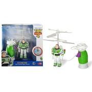 Toy Story 4 - Repülő Buzz
