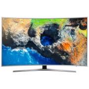 LED TV SMART SAMSUNG UE55MU6502 4K UHD CURBAT