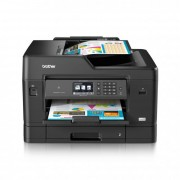 Brother MFC-J3930DW wifi duplex faxos multifunkciós A3 tintasugaras nyomtató