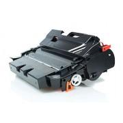 Lexmark Toner Compatível LEXMARK OPTRA T630 / T632 / T634