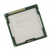 Procesor Intel Sandy Bridge Core i5 2400 3.1GHz, LGA1155, SmartCache 6MB, FSB 1333MHz, 4 Nuclee