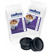 Lavazza Point Aromatico, 100 capsule