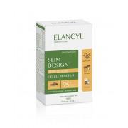 Elancyl Slim Design 4x15 tobolek
