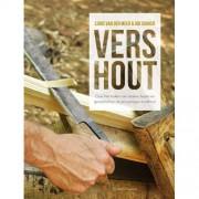 Vers hout - Sjors van der Meer en Job Suijker
