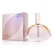 Endless Euphoria Eau De Parfum Spray 200ml/6.7oz Endless Euphoria Eau De Parfum Spray