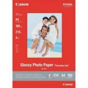 Хартия Canon GP-501 A4, 100 Sheets - BS0775B001AA