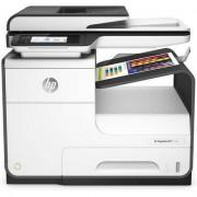 HP PageWide 377dw Inkjetprinter