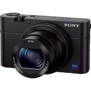 SONY Compact camera Cyber-shot DSC-RX100 IV (DSCRX100M4)