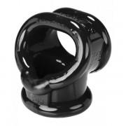 Oxballs Cock Sling 2 Black OX1013