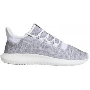 adidas Originals Tubular Shadow - sneakers - uomo - Grey