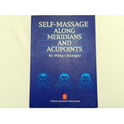 Self-Massage Along Meridians and Acupoints (cod C72)