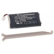Plantronics Batteria per telefono Unità 1, 64399-03