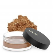 INIKA Mineral Bronzer (Différentes couleurs) - Sunkissed