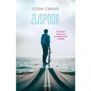 Zijspoor - Josha Zwaan