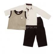 Ohm&Emmy - Costums elegant Boy