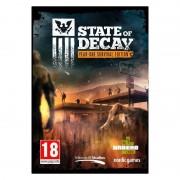 Joc PC Nordic Games State of Decay Year One Survival Edition