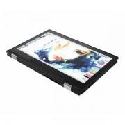 Lenovo reThink notebook L380 Yoga i3-8130U 8GB 256M2 FHD MT F B C W10 LEN-R20M7CTO1WW-C12S