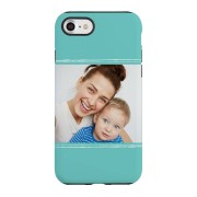 YourSurprise Coque iPhone 7 - Protection ultra