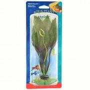 PENN PLAX Rastlina umelá 21,5cm Flowering Lace